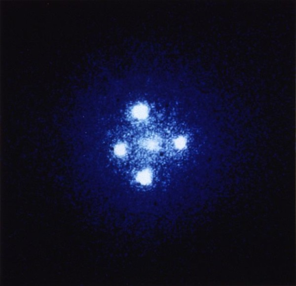 Einstein_cross