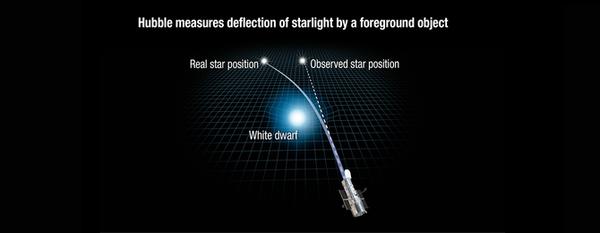 low_STScI-H-p1725a-k1340x520