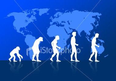 Y染色体アダムはいつ生まれたのか : 科学ニュースの森