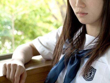 顔 島根 コロナ 女子高生