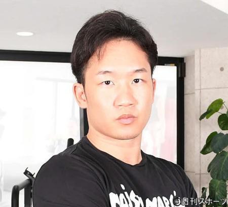 未来 たくま 朝倉 朝倉未来のカメラマンのたくまの年齢や本名は?朝倉未来との出会いは?