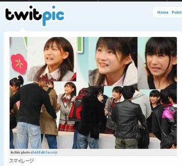 https://livedoor.sp.blogimg.jp/yu_ps13/imgs/0/1/01cb99dd-s.jpg