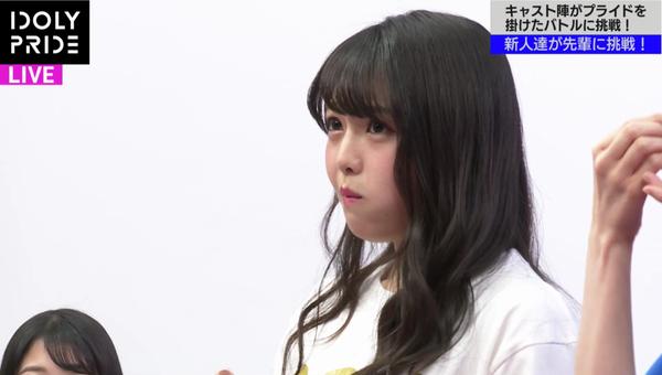 ミューレ3期生が初お披露目された第1回「IDOLY PRIDE」情報解禁 ...