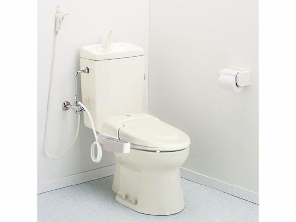 トイレ 水洗 エポックトイレ