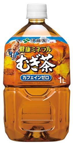 なんj 鶴瓶の麦茶