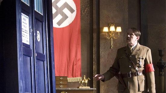 アドルフ・ヒトラーに関連した画像-01