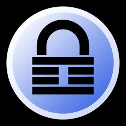 注意 Keepass 7zip Audacity ダウンロードに注意 公式hpでダウンロードを 0から楽しむパソコン講座のブログ