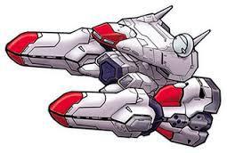 スーパー ロボット 大戦 ux 攻略