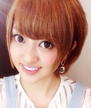 妊娠 ブログ 亜美 菊地