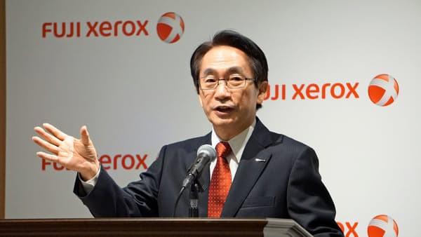 韓国人「まずいことになった、日本企業が韓国から次々と撤退するかも ...