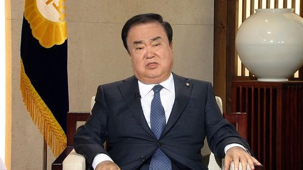 韓国「徴用工問題は寄付で解決だ!」 韓国人「ふざけるな!」 : 海外 ...